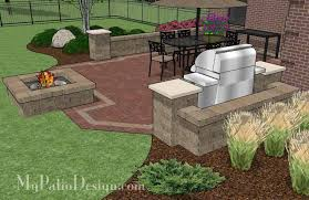 Patio Design Ideas With Fire Pits patios with fire pits designs featured in yard crashers episode cobble driveway patio garden design with