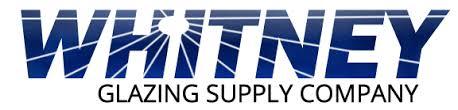 Whitney Glazing Supply