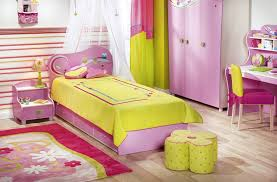 kids bedroom furniture singapore. Casa Kidi Sources Out Some Of The World\u0027s Most Reputable Brands In Children\u0027s Furnishings And Puts Them All Under One Roof. If You Are Looking To Give Your Kids Bedroom Furniture Singapore N
