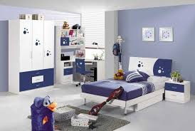 boy and girl bedroom furniture. Kids Bedroom Furniture Sets Ideas And Charming Toddler For Boys Pictures Boy Girl M