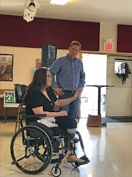 Use of her military rank, job titles and photographs in uniform does not imply endorsement by the … Veterans Voice Concerns With Us Senator Tammy Duckworth And Candidate Brendan Kelly Wsiu