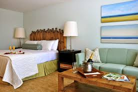 alexandria bedroom sets photo bamboo bedroom furniture raya furniture bamboo tropical bedroom sets a