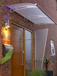 canopy design patio canopy canopy