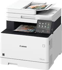 Find the latest drivers for your product. Business Support Canon Canada Inc