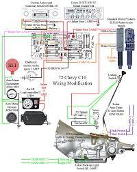 46re transmission wiring diagram 44re wiring diagram wiring 4r100 transmission wiring harness at Transmission Wiring Diagram