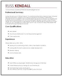 Example Of Resume Cover Letter For Customer Service My Perfect