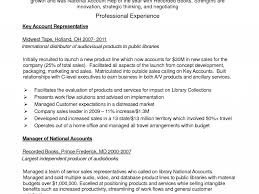 Personal Skills Examples For Resume Ajrhinestonejewelry Com