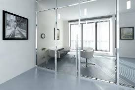 interior glass office doors. Brilliant Glass Glass Office Door Internal Doors Price    Intended Interior Glass Office Doors