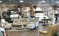 home decorators rugs home decorators indoor outdoor area rug