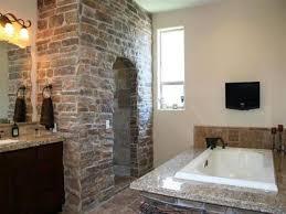 Bathroom Stone Cleaner Tile Backsplash Shower Room Mix Classic - Tile backsplash in bathroom