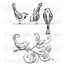 Collection electrical diagram ideas bird set animals rubber st s products hobby art