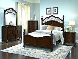 Queen City Furniture Queen City Storage Value City Storage Beds ...