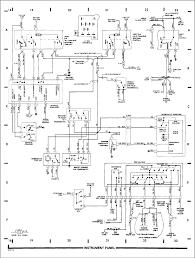 92 cadillac brougham radio wiring diagram 1992 cadillac brougham radio wiring diagram at ww