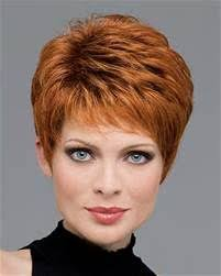 short hairstyles for women over 60 with fine hair xtake it to another level and make