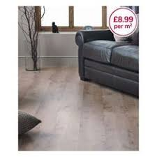 Textured Laminate Birch   2.13m2 Per Pack From Homebase.co.uk