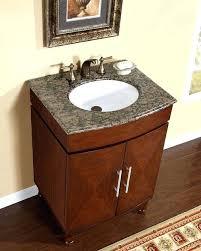 single sink traditional bathroom vanities. Simple Traditional Silkroad Bathroom Vanity Single  In Single Sink Traditional Bathroom Vanities