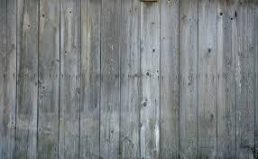 barn board wallpaper whitewash grey paneling