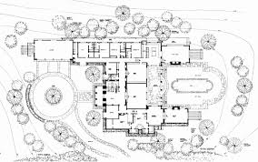 custom home plans 10000 sq ft inspirational square foot house plans awesome 7 bedroom house plans