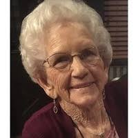 Obituary   Bernice Aldridge Byrd of Foscoe, North Carolina ...