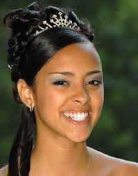 quinceanera hairstyles in chicago quince hairstyles in chicago