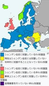 Image result for 英国よ本当にEUを出ていくのか? 国民投票後に変化した意外なデータ=矢口新