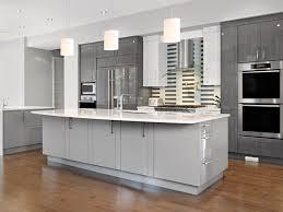 contemporary kitchen colors. Interesting Colors Contemporary Kitchen Colors Nice On With Regard To Colours Amusing Decor  Latest Paint For 16 E
