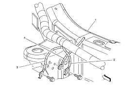 Chevy 4 3 Vortec Wiring Diagram
