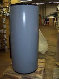 ruud 50 gallon electric water heater. Delighful Electric New Rheem Ruud Commercial Electric Water Heater 1199 Gal Cap Model  ES12024 To 50 Gallon E