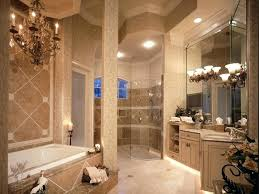 traditional master bathrooms. Beautiful Master Bathrooms Luxury Bath Attractive Bathroom Designs That You . Traditional S