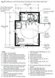 wonderful ada toilet grab bars toilet toilet grab bar placement bathroom with combination tub shower unit
