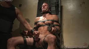 Gay porn s m tube movie