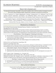 Pharmaceutical Sales Rep Resume Resume Executive Assistant Resume ...