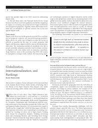 air pollution 10 lines essay