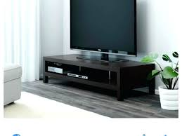 coffee table tv stand table unit coffee table in thumbnail 1 lack coffee table stand console coffee table and tv stand set ikea