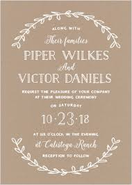 Christian Wedding Invitations Match Your Color Style Free