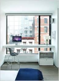 home office in master bedroom. Modern Decor Ideas For Living Room » Fresh Soho Loft Master Bedroom Desk Home Office In L