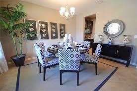 Decor Design Center Of Richmond Mesmerizing Richmond American Homes Design Center Home Design Ideas Http