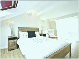 Schlafzimmer Dachschrge Gestalten Neu Mit Schrge Zimmer Mit Schrägen