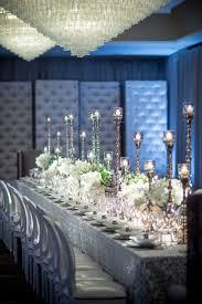Winter Wedding Decor Wedding Styled Shoot White Winter Wedding Ideas Inside Weddings