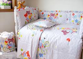 angle baby100 cotton baby bedding kit duvet for cover prepare 0