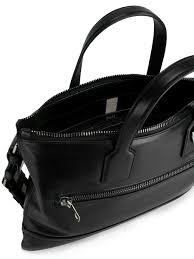 bally tas briefcase 001 black men bags laptop briefcases bally belt bally