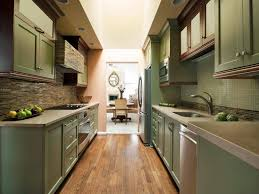 Kitchen Designs Galley Style Best Kitchen Design For Galley Kitchen Kitchencartk