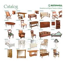 home furniture design catalogue. With Home Furniture Design Catalogue