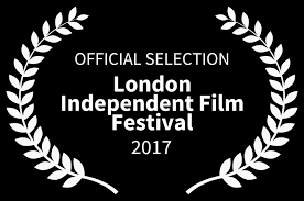 graduate success official selection at london independent film  many congratulations to filmmaking diploma graduates john danvoye and alastair train and all their teams whose short films repossessed and osteopathy