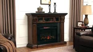 menards electric fireplaces fireplace stand electric fireplace stand s info