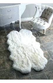sheepskin rug ikea enchanting faux sheepskin rug pink faux sheepskin rug for home decorating ideas beautiful sheepskin rug ikea faux
