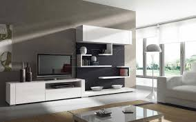 Modern Cabinet Designs For Living Room Interior Design For Living Room Wall Unit Contemporary Interior