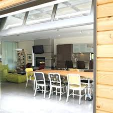 turn garage into office. Turn Garage Into Office Convert Design Ideas Pictures Remodel .