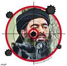 عالم داعش هشام الهاشمي pdf