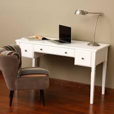 Corner desk home office idea5000 Drawers Shining Corner Desk Home Office Idea5000 Elegant Comfortable White Writing With Drawers Brown Chair Safari Corner Safari